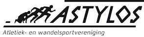 Mooie prestaties van Tess Henzen, Eef Wijkmans en Storm Griesheimer in Apeldoorn