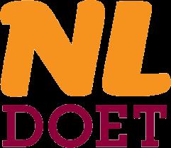 NL Doet – UITGESTELD!